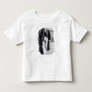 Louis MacNeice during his time at Oxford Toddler T-Shirt