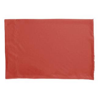 Louis Sullivan Duvet Standard Matching Pillowcase