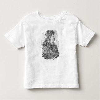 Louis XIV 2 Toddler T-Shirt