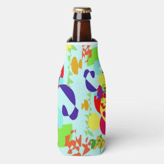 Louise Bottle Cooler