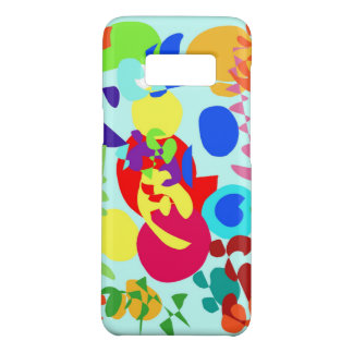 Louise Case-Mate Samsung Galaxy S8 Case