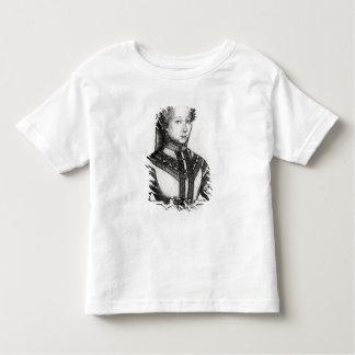 Louise Labe  La Belle Cordiere, 1555 T Shirts