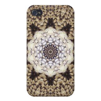 louisiana pine snake artwork iPhone 4 covers