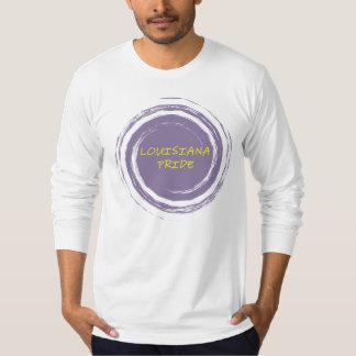 Louisiana Pride Tshirt