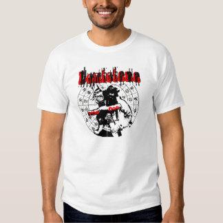 Louisiana Voodoo T-Shirt