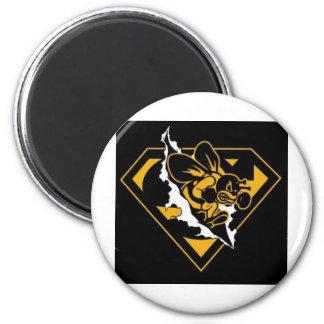Louisiana Youth Football Scotlandville Hornets Und Magnets