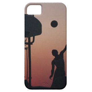 Louisianna, USA Barely There iPhone 5 Case