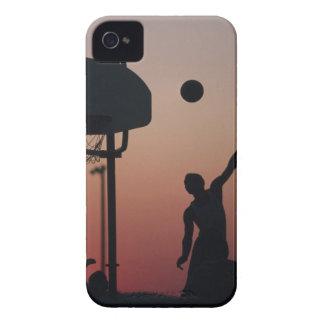 Louisianna, USA iPhone 4 Cover