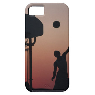 Louisianna, USA iPhone 5 Cases