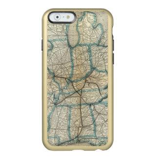 Louisville and Nashville Railroad 2 Incipio Feather® Shine iPhone 6 Case