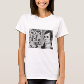 Louse Quote T-Shirt