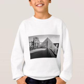 Louvre Sweatshirt