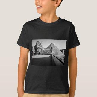 Louvre T-Shirt