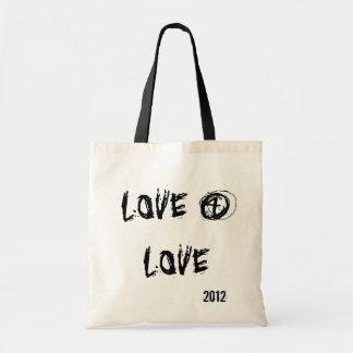 LOVE 4 LOVE BAGS