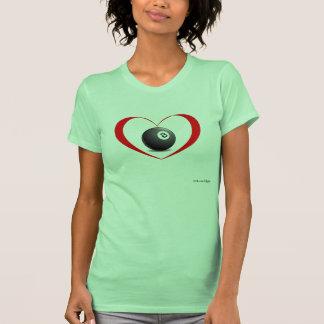 Love 56 shirt