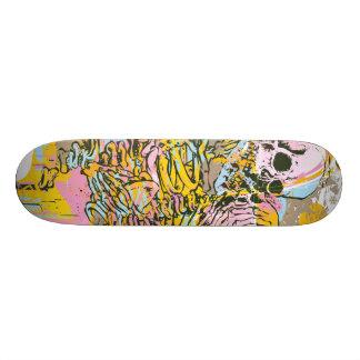 Love After Death Skateboard