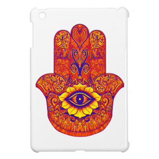 LOVE AND HARMONY COVER FOR THE iPad MINI