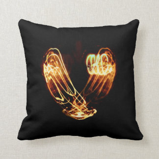 """LOVE and LIGHT"" Cushions"