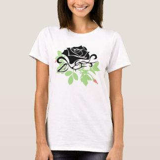 Love and... perfection T-Shirt