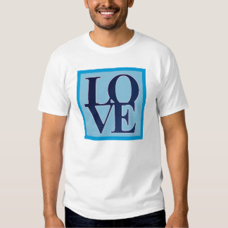 Love and Valentines Day T-shirts