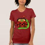 Love at first sight tshirts