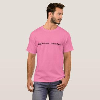 Love Bacon? T-Shirt