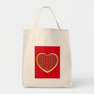 Love - bag