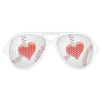Love Baseball | Sport fan