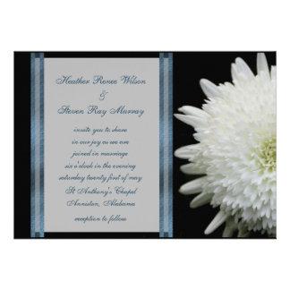 Love Bloom's Invite