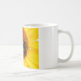 Love Bug Basic White Mug
