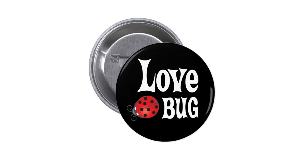 love bug dating uk The settlement date of foreign exchange trades can vary due to time zone  [http ://wwwfsagovuk/register/homedo] office: level 20 heron tower, 110.
