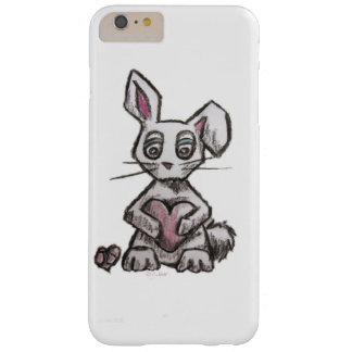 Love Bunny Case
