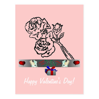 Love Cards By NotJustPictures Post Cards
