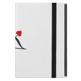 love cases for iPad mini