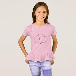 Love Cloud T-Shirt