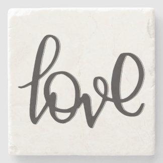 Love | Coaster