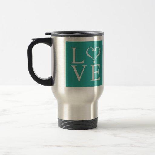 Love corazon1.pdf coffee mugs