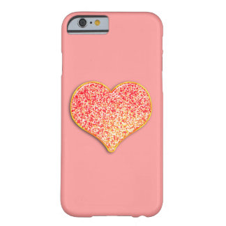 LOVE - Custom Your Color- iPhone 6/6s, Barely Case