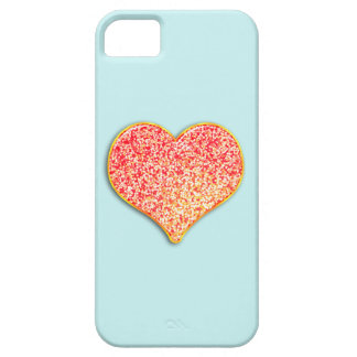 LOVE -Custom Your Color- iPhone SE/5/5S, Barely iPhone 5 Cases