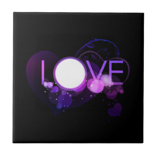 love-design-1.png small square tile