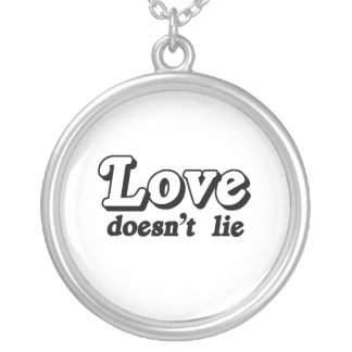Love doesn't lie .png jewelry