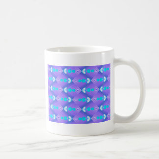 Love Dream Coffee Mugs