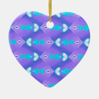 Love Dream Ornaments