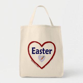 Love Easter Bags