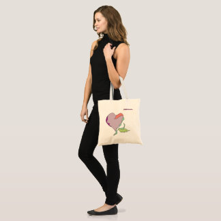 Love Effects.. Tote Bag