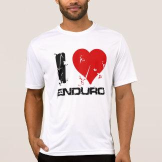 Love Enduro Sports T-Shirt
