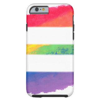 Love Equals Love - iPhone Case
