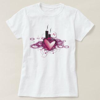 Love factory shirts