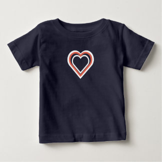 LOVE FOR LIFE BABY T-Shirt