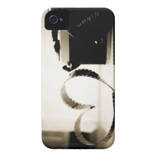 Love for Photography iPhone 4 Case